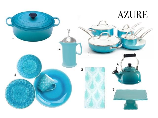 kitchen-color-002