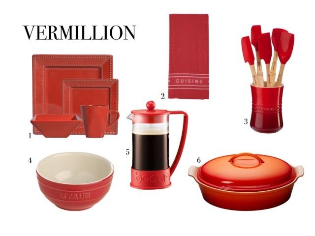 kitchen-color-003