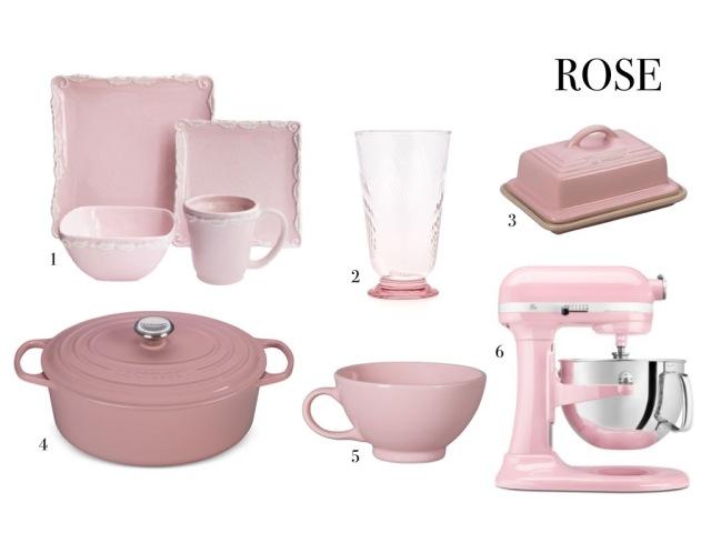 kitchen-color-005