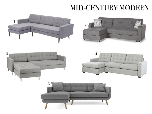 sofas-001