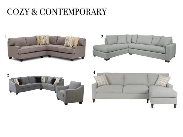 sofas-002