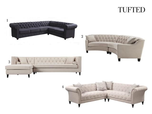 sofas-003