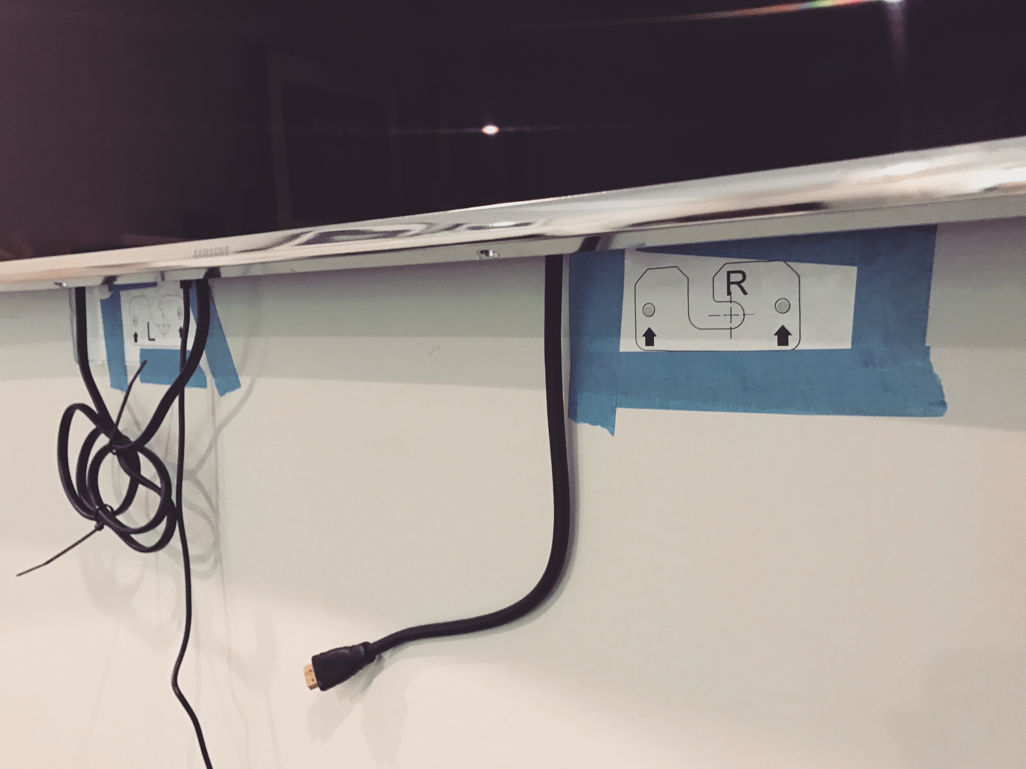 In Wall Sound Bar Wiring Trusted Wiring Diagram \u2022 Sound Bar Plate Sound  Bar Wire Diagram