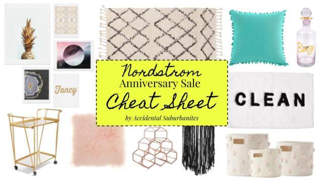 Nordstrom Sale (8)